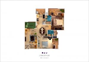 2bhk-unit-floor-new-crescent-fp-big14