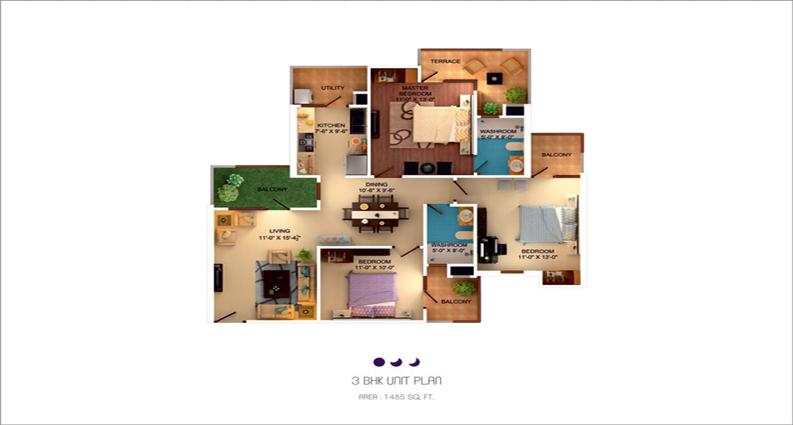 3bhk unit plan new-crescent-fp-big12.bhk jpg