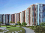 JLPL galaxy Heights Sector 66 A mohali