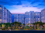 Mona City Homes Sector 115 Mohali
