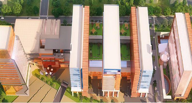 World-trade-center-Chandigarh-770x308