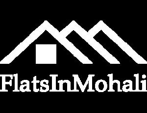 flatsinmohali