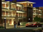 Wave-Estate-Floors-Mohali-Sector-993