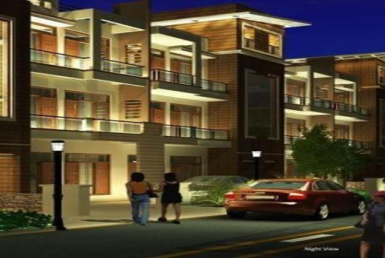 Wave-Estate-Floors-Mohali-Sector-993